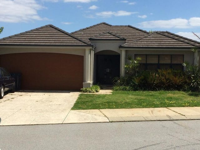 16 LEICESTER CRESCENT, Canning Vale, WA 6155