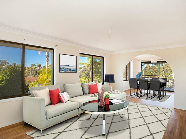 23 Treetops Crescent, Mollymook, NSW 2539