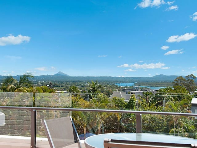 148/1 Edgar Bennett Ave, Noosa Heads, Qld 4567
