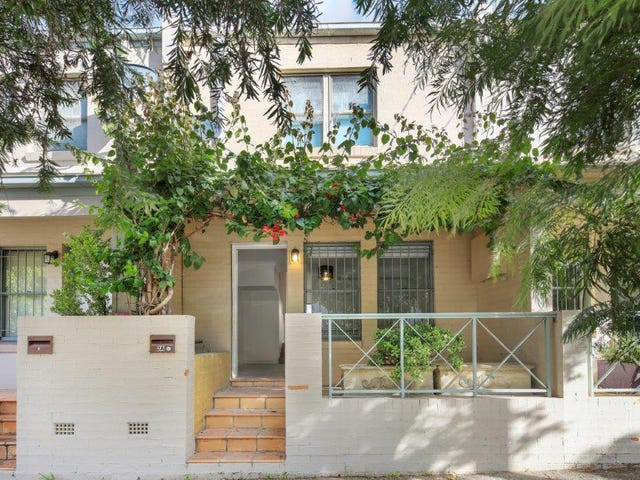 2A Alfred Street, Lilyfield, NSW 2040