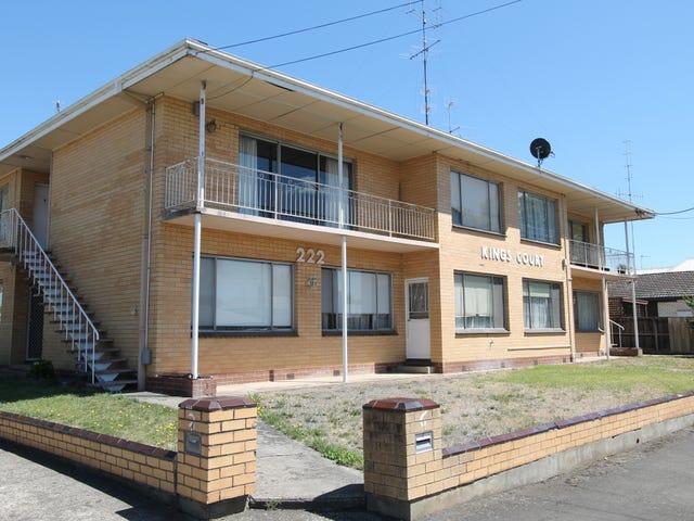 6/222 Drummond Street South, Ballarat Central, Vic 3350