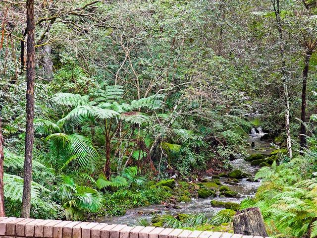 13 Greenvale Place, Castle Hill, NSW 2154