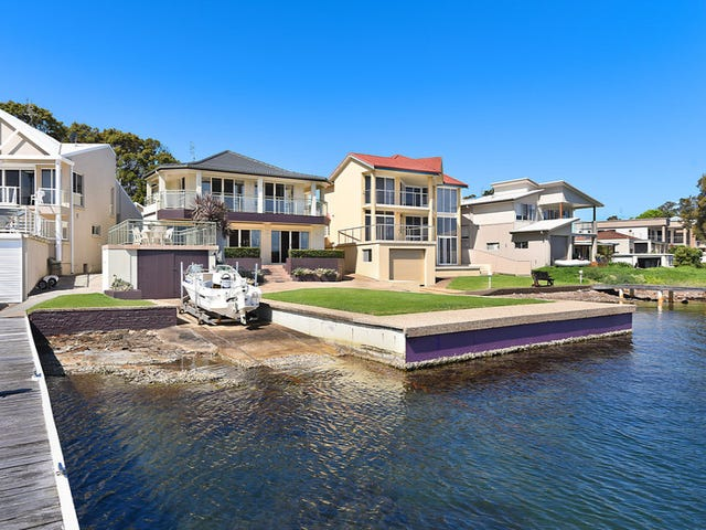 35 Grant Road, Coal Point, NSW 2283
