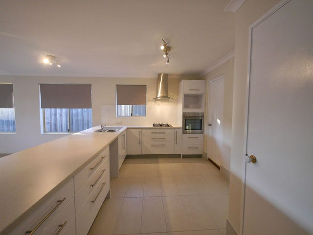 Ellenbrook, address available on request
