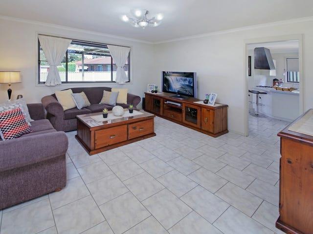 11 Armitage Drive, Glendenning, NSW 2761