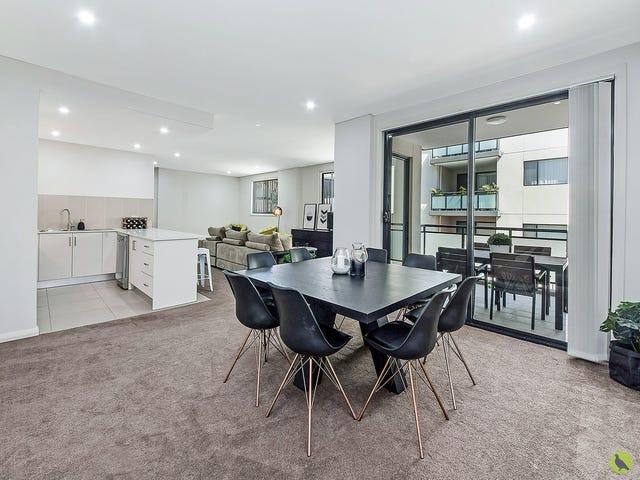 59/18-24 Murray Street, Northmead, NSW 2152