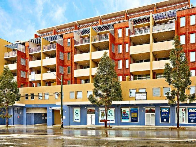 6/52-58 Parramatta Road, Homebush, NSW 2140