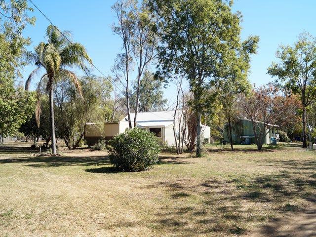 """73 """"Yarramindi"""", River Street, Yarraman, Moree, NSW 2400"""