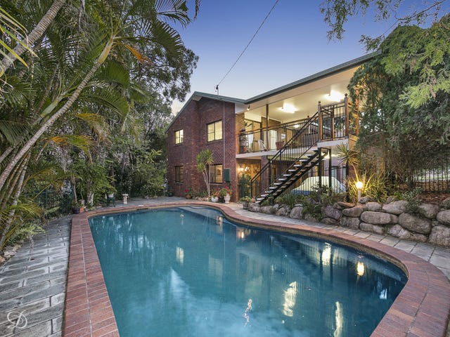 9 Orr Court, Everton Hills, Qld 4053