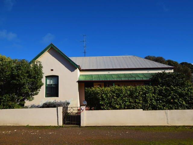 9 Giles Street, Kingscote, SA 5223