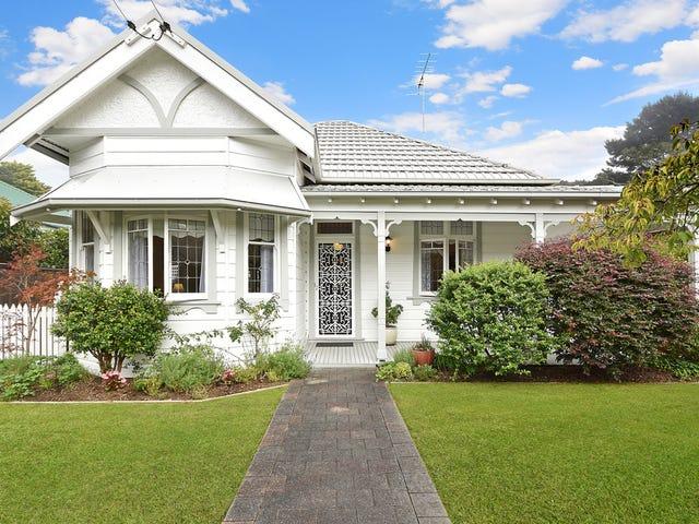 189 Lurline Street, Katoomba, NSW 2780