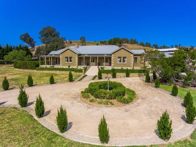 3/150 Abbotsford Road, Picton, NSW 2571