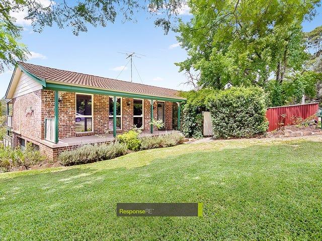 5 Sorlie Avenue, Northmead, NSW 2152