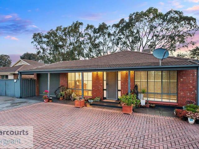 3 Gurney Street, Parafield Gardens, SA 5107