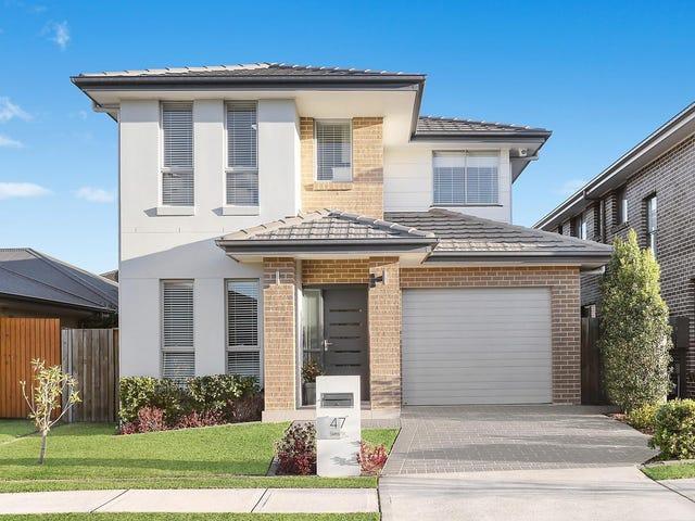 47 Sims Street, Moorebank, NSW 2170