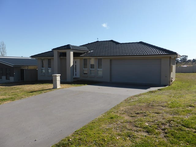 119 Icely Road, Orange, NSW 2800