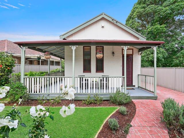 8 Brickfield Street, North Parramatta, NSW 2151