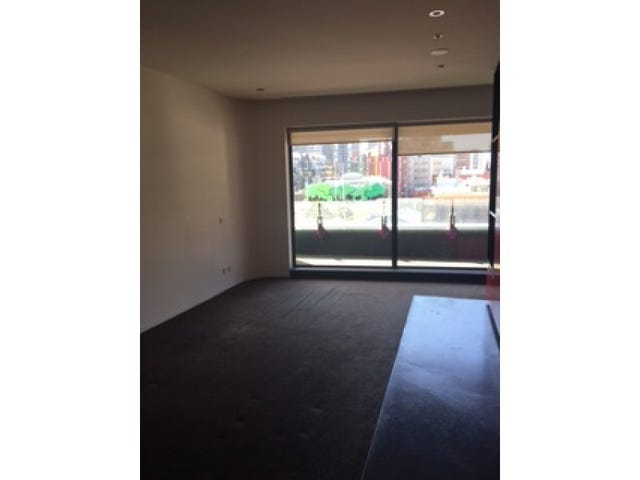 408/300 Swanston Street, Melbourne, Vic 3000