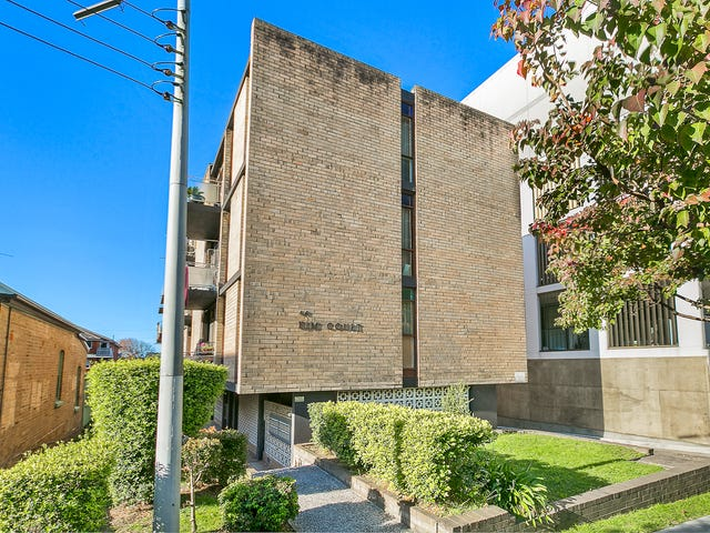 11/44 Park Road, Hurstville, NSW 2220