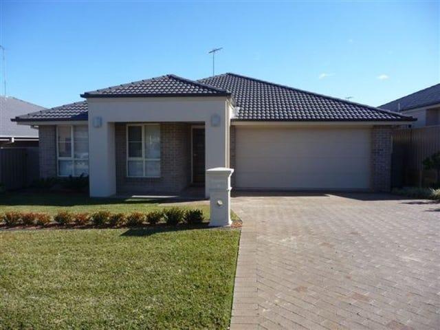 6 Hume St, Kellyville Ridge, NSW 2155