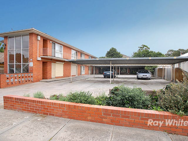 15/36 Bowmore Road, Noble Park, Vic 3174