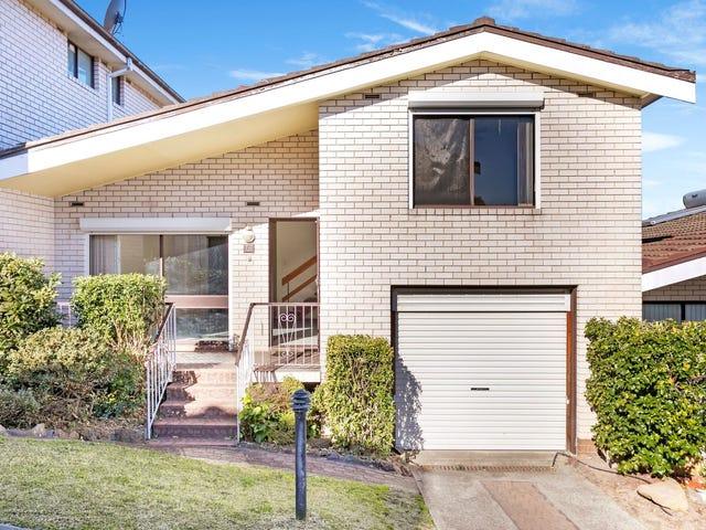 15/3 Bass Road, Earlwood, NSW 2206