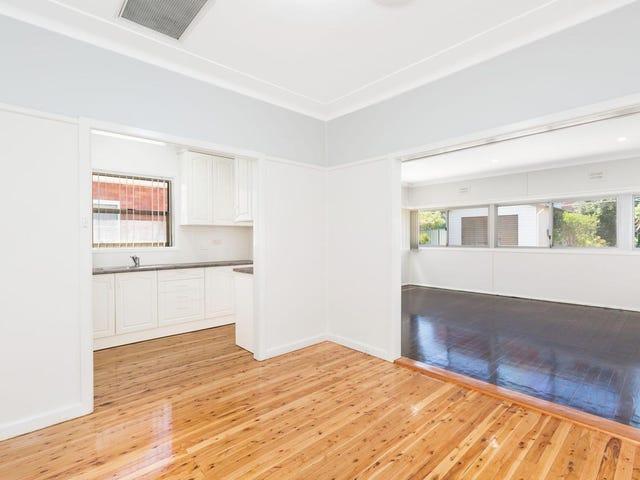85 Karne Street, Narwee, NSW 2209