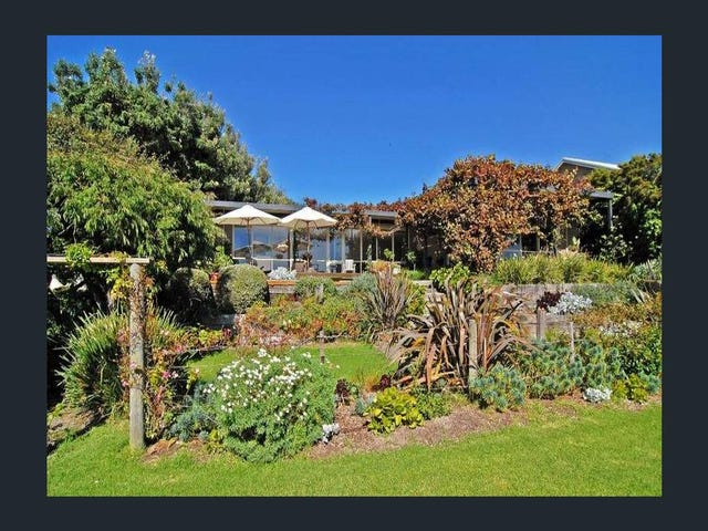 38 Norman Crescent, Point Lonsdale, Vic 3225