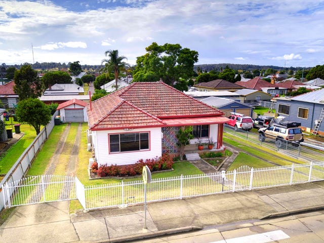 74 Allandale Road, Cessnock, NSW 2325