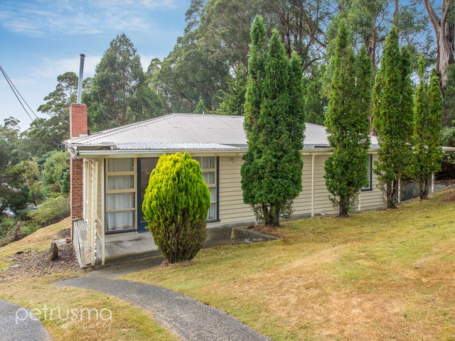 314 Strickland Avenue, South Hobart, Tas 7004