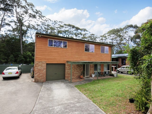 29 Roulstone Crescent, Sanctuary Point, NSW 2540