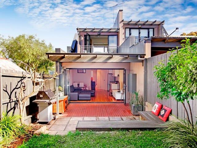 11 Foucart Street, Rozelle, NSW 2039