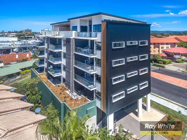 87-91 High Street, Southport, Qld 4215