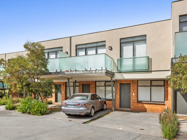 5/1650 Dandenong Road, Oakleigh East, Vic 3166