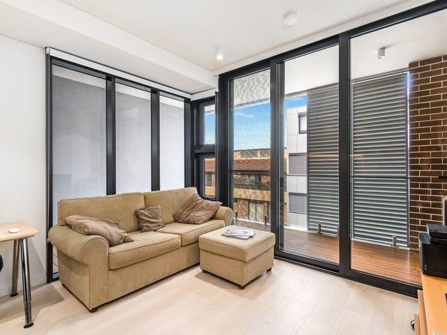 401/48 Harbour Street, Mosman, NSW 2088