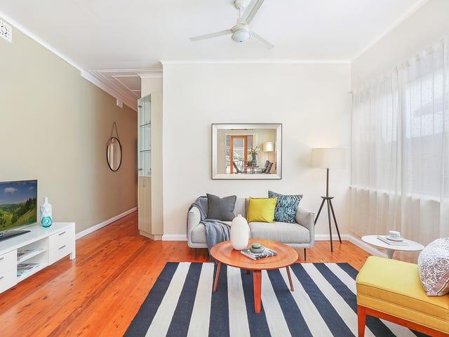 18 Albert Street, Leichhardt, NSW 2040