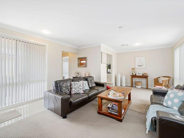4 Sussex Court, Port Macquarie, NSW 2444