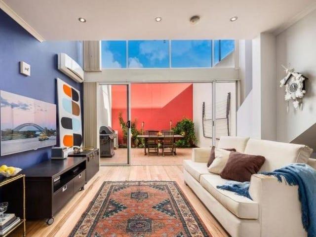 6/1-11 Brodrick Street, Camperdown, NSW 2050