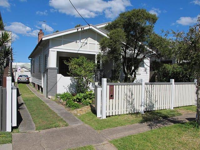 211 St James Road, New Lambton, NSW 2305
