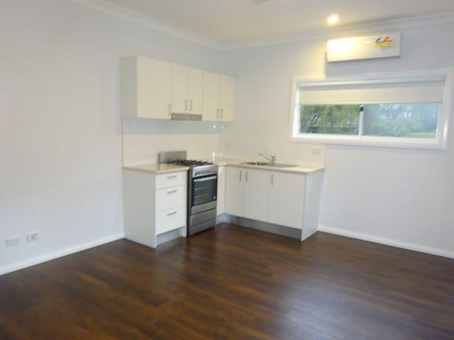 28A Samuel Street, Mona Vale, NSW 2103