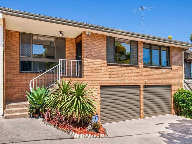 2/66 Millett Street, Hurstville, NSW 2220
