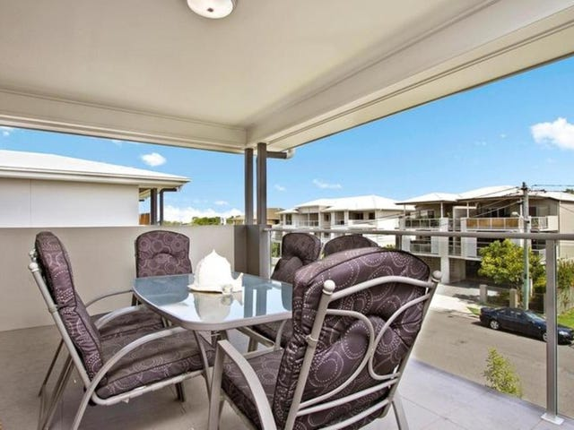 14/20 Noble Street, Clayfield, Qld 4011