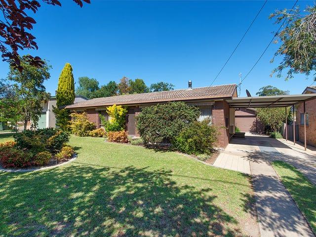 6 Catleen Crescent, Mudgee, NSW 2850