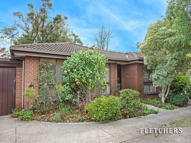 5/20 Asquith Street, Box Hill South, Vic 3128