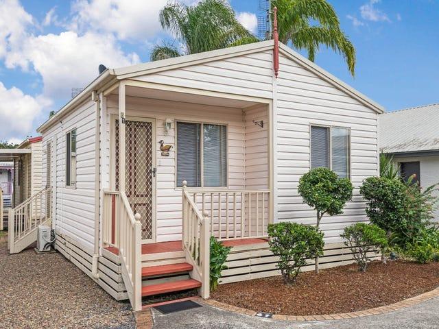 61/39 Karalta Road, Erina, NSW 2250