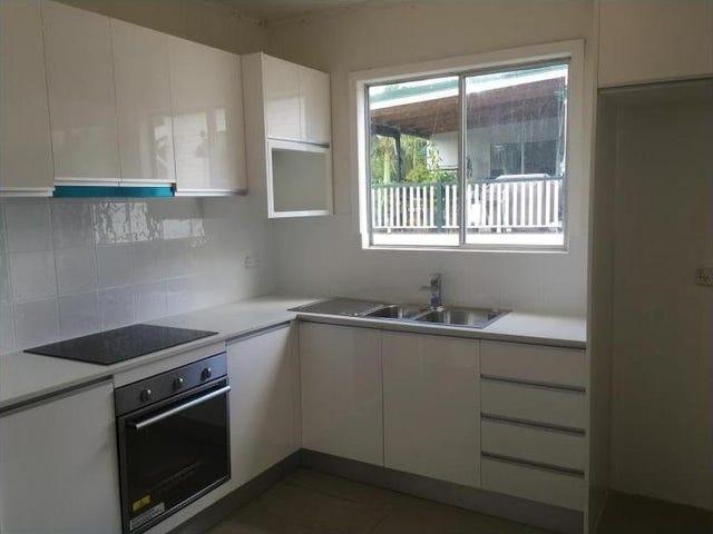262 Enoggera Road, Newmarket, Qld 4051