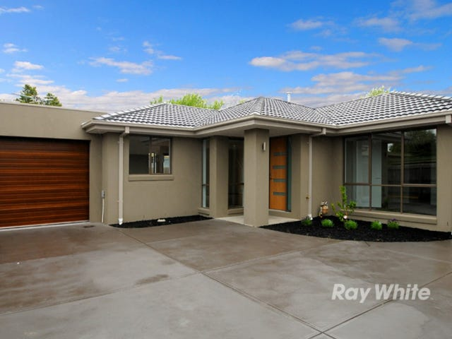 2/898 Centre Road, Bentleigh East, Vic 3165