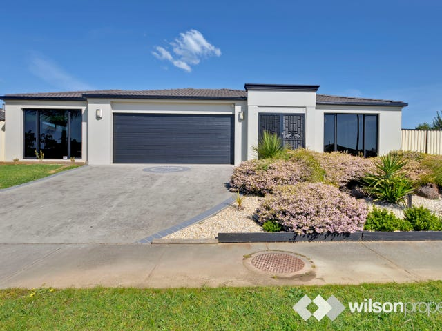 29 Oak Avenue, Traralgon, Vic 3844
