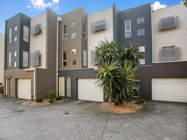 14/107 Nepean Highway, Seaford, Vic 3198