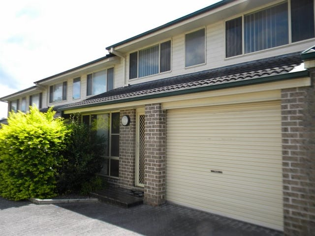 3/24 Melbourne Street, East Gosford, NSW 2250